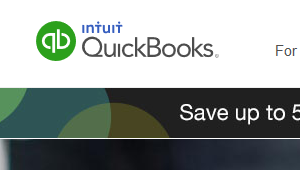 QuickBooks Integration